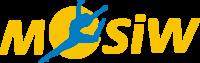 Logo Firmowe MOSiW.