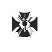 jednostka wojskowa logo