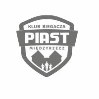 Klub Biegacza Piast - logo.