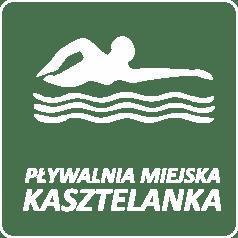 LOGO KASZTELANKA