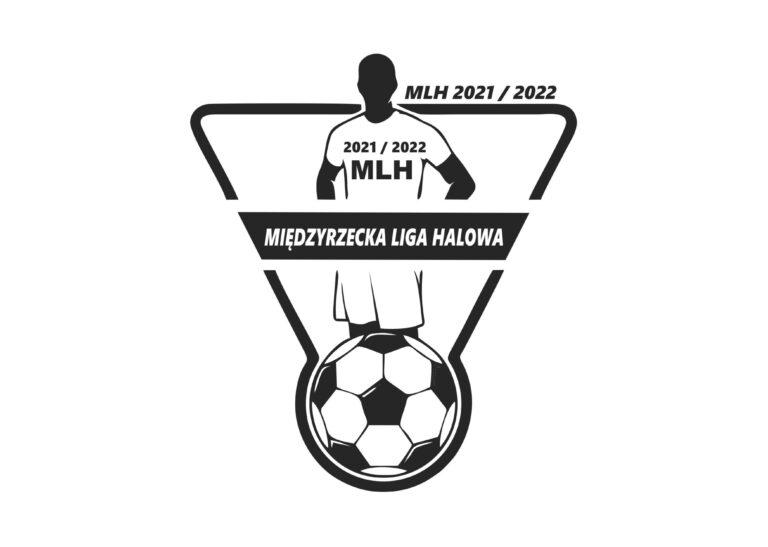 MIĘDZYRZECKA LIGA HALOWA 2021/2022